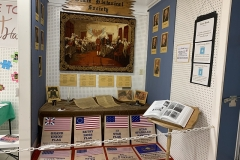 Group - Gratz Historical Society