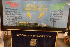 Group - Tri-Valley FFA