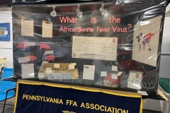 Group - Cumberland Valley FFA